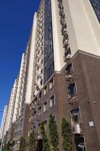Продажа квартиры, Одесса, АкадемикаСахароваулица