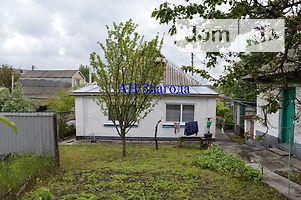 Продажа дома, Киевская, Белая Церковь, р‑н.Заречье, Заярская2-яулица
