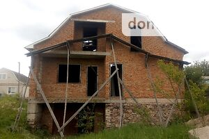 Дома в Ружине без посредников