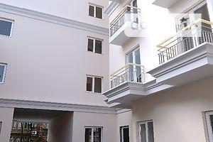 Продается 1-комнатная квартира 26.3 кв. м в Одессе