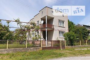 Продається будинок 2 поверховий 218 кв. м з каміном