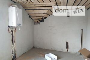 Продаж квартири, Закарпатська, Мукачево, Великогірна