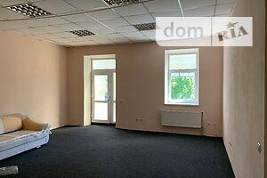 Куплю офис в Баре без посредников