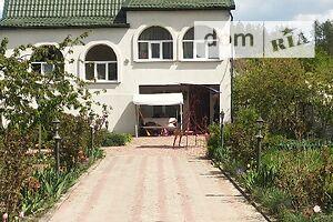 Частные дома без посредников Житомирской области