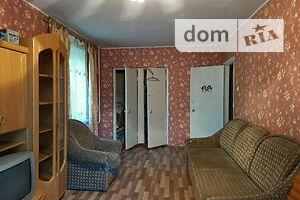 Куплю жилье Кировоградской области