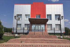 Продаж приміщення вільного призначення, Вінницька, Бар, р‑н.Бар, Кривоноса