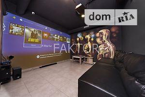 Продається готовий бізнес у сфері розважальні послуги площею 190 кв. м