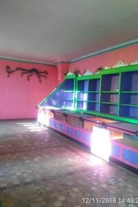 Продажа помещения свободного назначения, Полтавская, Хорол, c.Кривцы, Гурова, дом 79а