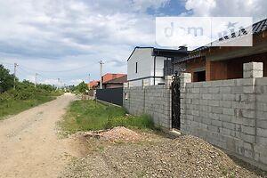 Земельные участки в Ужгороде без посредников