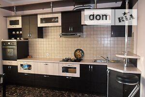 Сниму частный дом долгосрочно Львовской области