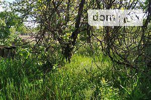Купить землю сельскохозяйственного назначения в Запорожской области