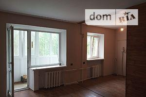 Куплю квартиру Херсонской области