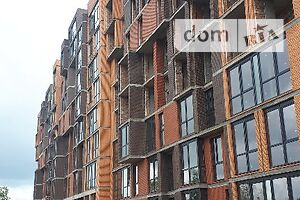 Продаж квартири, Чернівці, р‑н.Шевченківський, Рівненськавулиця