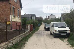 Продажа участка под жилую застройку, Тернополь, р‑н.Петриков, Золотаосінь