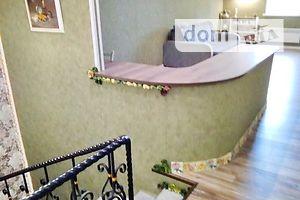 Продаж будинку, Дніпро, р‑н.Робоча, Пр.Металлургов.