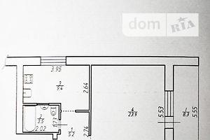 Куплю жилье в Болехове без посредников