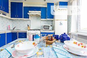 Сниму недвижимость в Подволочинске посуточно