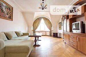 Сниму недвижимость посуточно в Тернопольской области