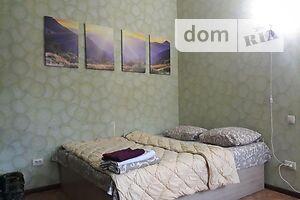 Сниму жилье в Ильинцах посуточно