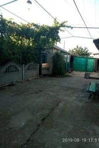 Продажа дома, Запорожская, Васильевка, c.Скельки, Центральная, дом 6
