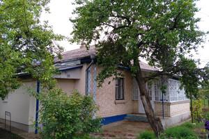 Куплю дом в Тростянце без посредников