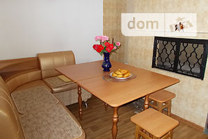 Сниму дом в Бородянке посуточно