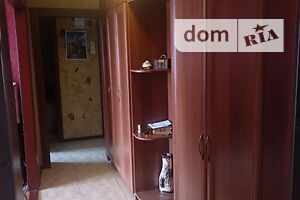 Недвижимость в Сумах
