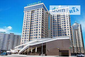 Продажа квартиры, Одесса, Архитекторскаяулица