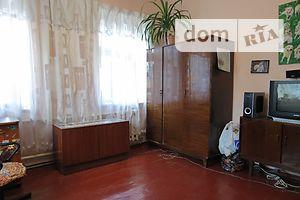 Продажа квартиры, Харьков, р‑н.Холодногорский, ст.м.Южный вокзал, Крутогорскийпереулок