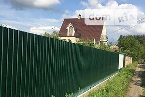 Продается земельный участок 5 соток в Киевской области