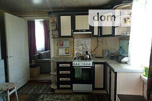 Продажа части дома, Киевская, Белая Церковь, р‑н.Центр, Логиноваулица, дом 21