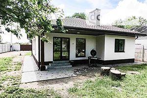 Продажа дома, Днепр, р‑н.Амур-Нижнеднепровский, ЛебедяКумача, дом 001