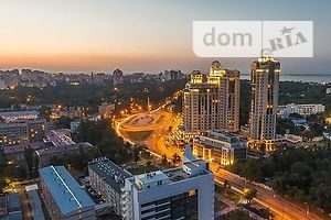 Продажа квартиры, Одесса, р‑н.Аркадия