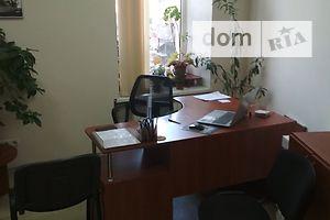 Долгосрочная аренда офисного помещения, Одесса, р‑н.Приморский, Приморская(Суворова)улица, дом 16