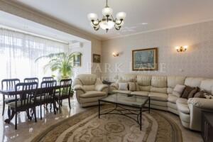 Продається будинок 3 поверховий 300 кв. м з садом