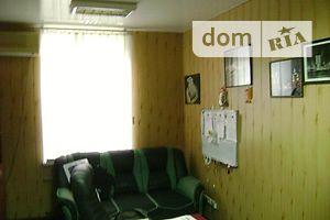 Офисы без посредников Запорожской области