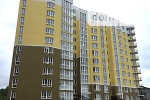 Продажа квартиры, Тернополь, р‑н.Центр, Белогорскаяулица