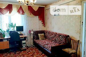 Продаж будинку, Миколаїв, р‑н.Центральний, ВеликаМорськавулиця, буд. 201