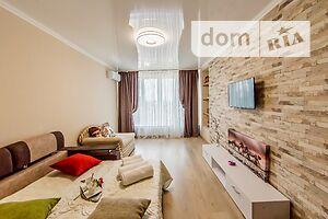 Сниму недвижимость в Славутиче посуточно