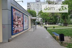 Долгосрочная аренда торговой площади, Запорожье, р‑н.Шевченковский, Воронинаулица, дом 13