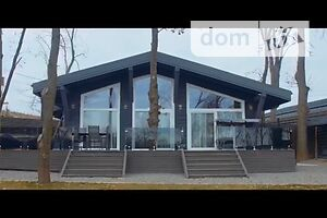 Недвижимость в Киево-Святошинске
