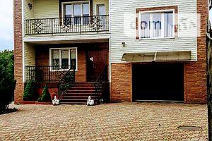 Продается дом на 2 этажа 367 кв. м с гаражом