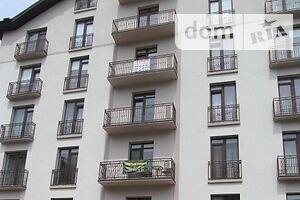 Сниму недвижимость в Драгобрате посуточно