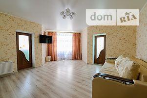 Продажа квартиры, Одесса, р‑н.Суворовский, Школьнаяулица, дом 37
