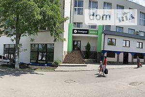 Долгосрочная аренда помещения свободного назначения, Хмельницкий, р‑н.Центр, Гагаринаулица