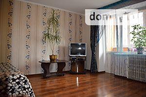 Продаж квартири, Вінниця, р‑н.Ближнє замостя, Антоновичаулица, буд. 8