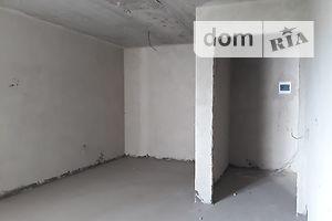 Продажа квартиры, Тернополь, р‑н.Пивничный, Іллєнка(Головацького)