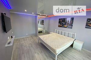 Здається в оренду 1-кімнатна квартира 35 кв. м у Миколаєві