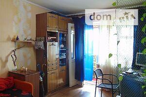 Продажа квартиры, Винница, р‑н.Центр, Пироговаулица, кв. 29