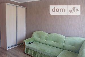Сдается в аренду 1-комнатная квартира 36.6 кв. м в Ужгороде